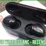 1MORE True Wireless ANC, qualche miglioria e sarebbero le cuffie perfette - Recensione