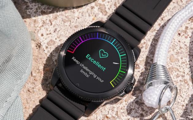 FOSSIL presenta il nuovo smartwatch GEN 5E, disponibile da novembre