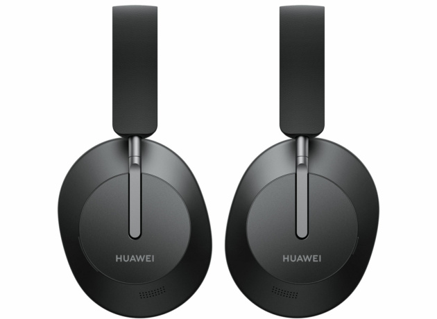 Le cuffie Wireless Huawei FreeBuds Studio sono disponibili in pre-order a 299€