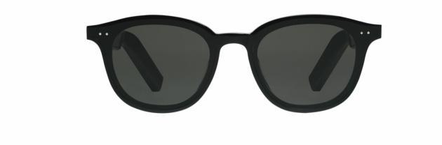 Huawei x Gentle Monster Eyewear II: Ufficiali i nuovi occhiali smart