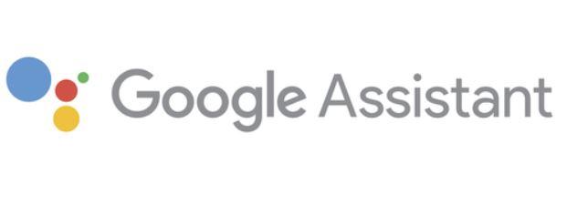Con Google Hold for Me potrete dire addio alle attese durante le chiamate
