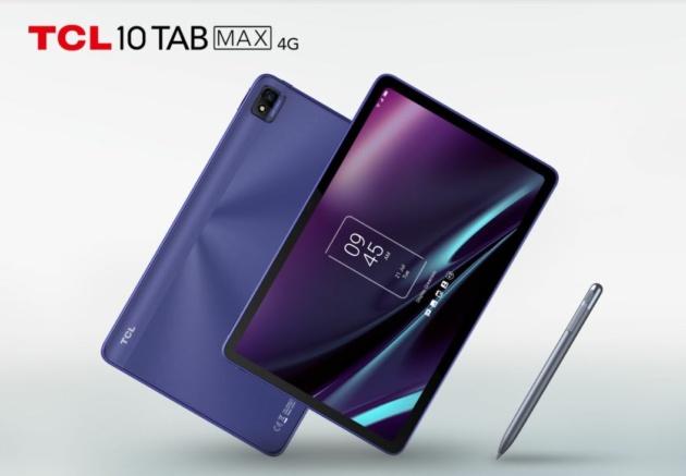 TCL annuncia il suo ecosistema: Ecco i suoi smartphone, tablet, cuffie e smartwatch.