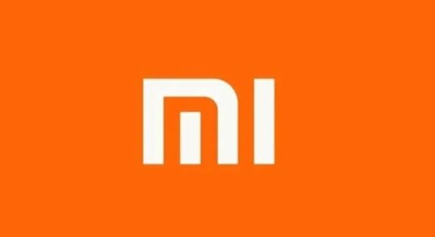 Xiaomi presenterà un nuovo Mi Mix il 29 marzo