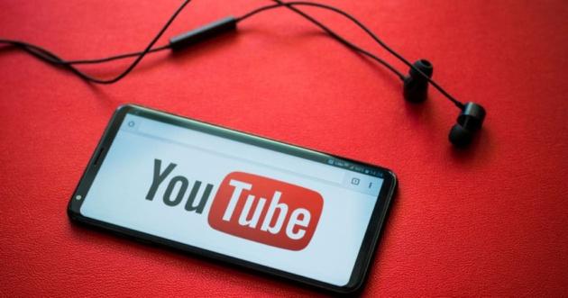 YouTube ha aggiornato la sua app per Android. In peggio