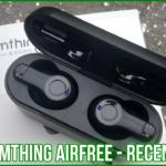 (1MORE) Omthing Airfree - un nuovo sorprendente competitor tra gli entry-level - Recensione
