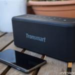Tronsmart Mega Pro: La Recensione