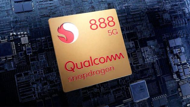Snapdragon 888: alla scoperta del processore top di gamma del 2021