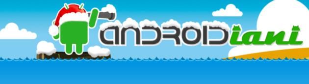 Rewind: ripercorriamo i principali avvenimenti del 2020 legati al mondo Android