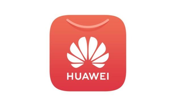 Huawei AppGallery si aggiorna con una nuova interfaccia