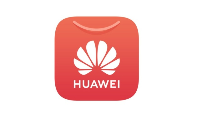 Nexi Pay sbarca su Huawei AppGallery