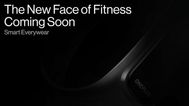 OnePlus Band in arrivo: ecco a voi immagini e specifiche tecniche