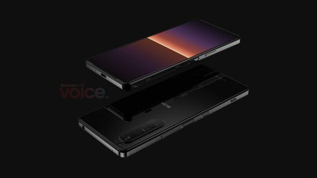 Sony Xperia 1 III in arrivo? Ecco tutto ciò che sappiamo