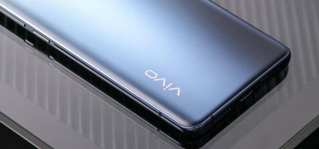 Vivo ha aggiornato tutti i suoi smartphone europei ad Android 11