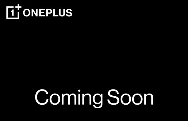 Ufficiale: niente Wear OS su OnePlus Watch