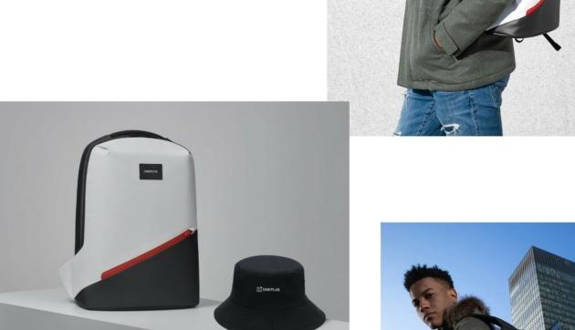OnePlus Serie 9 Gift Bundle: appuntamento alle 11:00