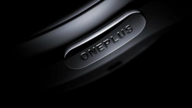 OnePlus Watch: niente Wear OS?