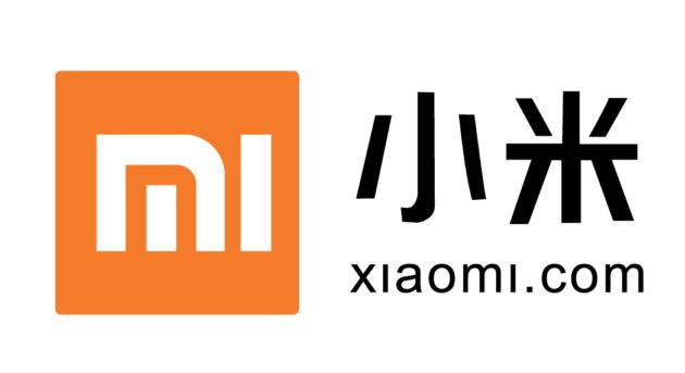 Xiaomi Mi Pad 5 con 5G e display a 120Hz? Arrivano nuove conferme