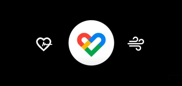Google Pixel: arriva monitoraggio parametri vitali