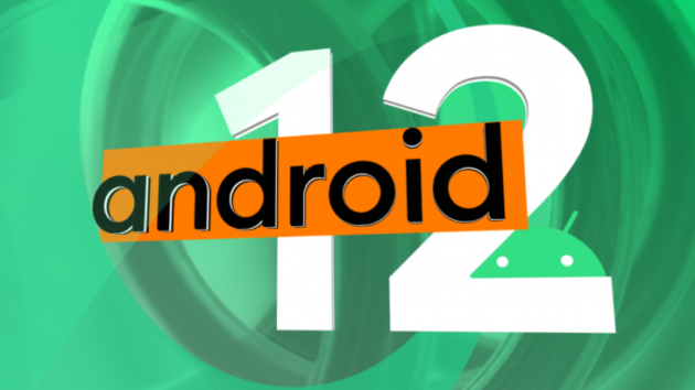 Android 12 Developer Preview 2: tutte le novità