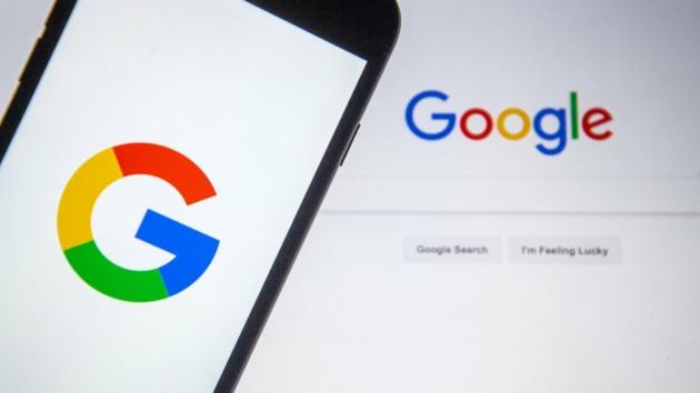 Google vi aiuta a non apparire capre ignoranti