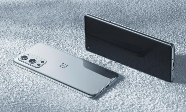 OnePlus 9 Pro: le prime certezze