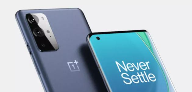 OnePlus 9 e 9 Pro, ecco quali colorazioni saranno disponibili