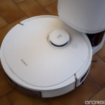 Ecovacs Deebot N8+: la Recensione