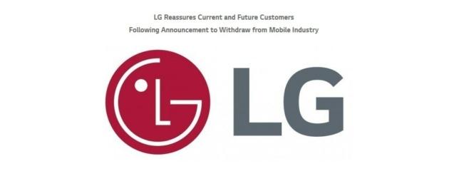 LG: tre anni di aggiornamenti per i top di gamma