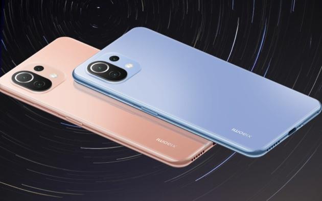 Aspettate Xiaomi Mi 11 Lite 5G? Eccolo già in offerta su eBay