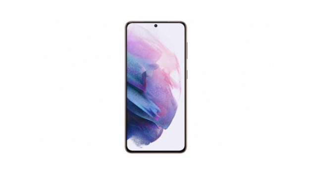 Samsung Galaxy S21 5G a 699€ è l'offerta di Pasqua su Amazon