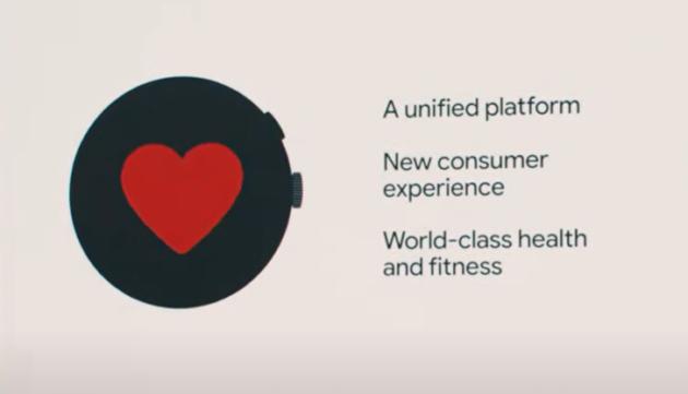 Google presenta il nuovo Wear OS in collaborazione con Samsung