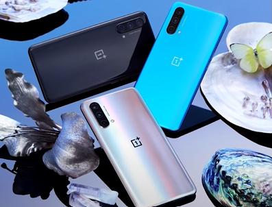 OnePlus Nord CE ufficiale: sarà il best buy della fascia media?