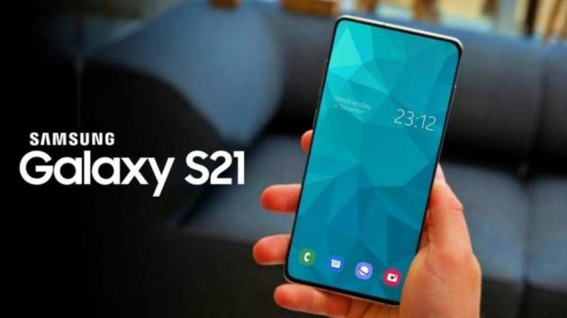 Amazon Prime Day: Samsung Galaxy S21 5G in offerta lampo a 679€