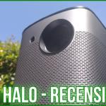 XGIMI Halo, davvero il miglior proiettore portatile sul mercato? - Recensione