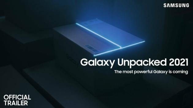 Ecco tutti i dispositivi Samsung in arrivo ad agosto