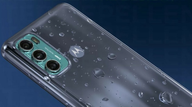 Moto G60S dovrebbe essere il prossimo smartphone Motorola