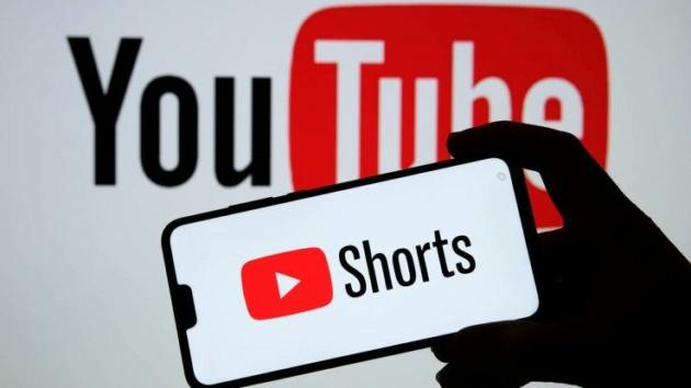 YouTube Shorts è disponibile ovunque, concorre con TikTok