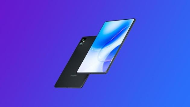 Mi Pad 5 in arrivo il 10 agosto, con la Xiaomi Smart Pen