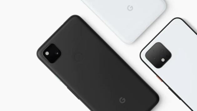Google Pixel 5a in arrivo il 26 agosto