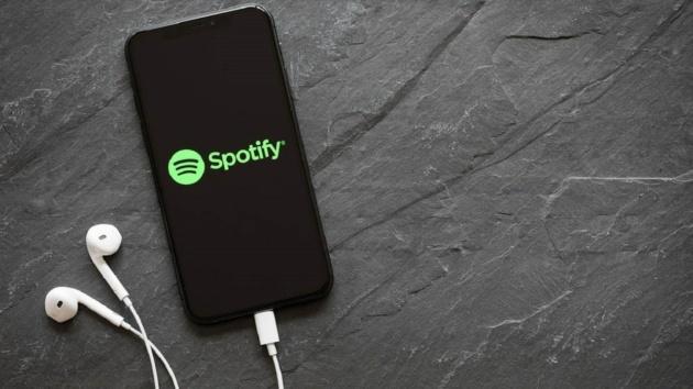 Spotify Plus, il nuovo abbonamento al costo di un caffè