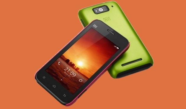 Xiaomi rimborsa chi ha acquistato il suo primo smartphone