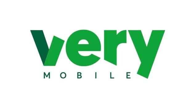 Very Mobile Special: offerta con minuti, sms e 130GB a 7,99€