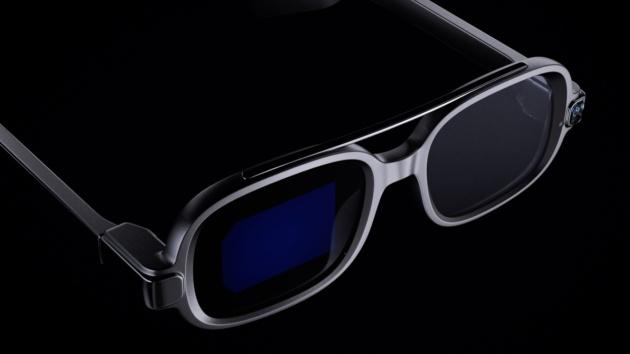 Ecco i primi occhiali smart di Xiaomi