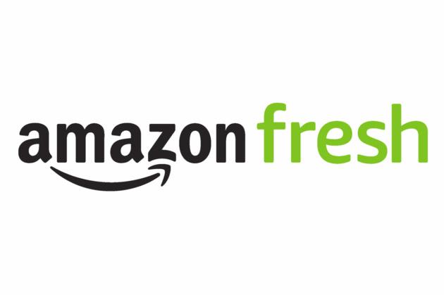 Amazon Fresh arriva a Torino e offre 10€ di sconto sul primo ordine