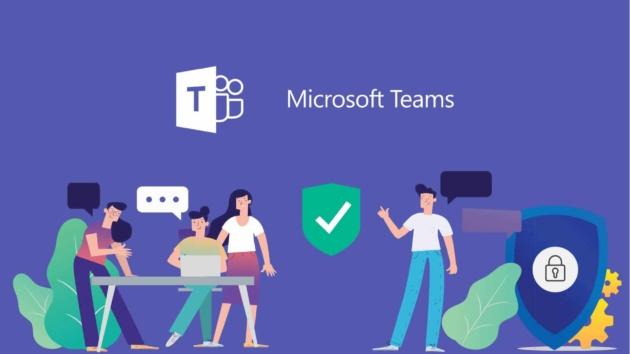 Microsoft annuncia nuove funzionalità per Teams
