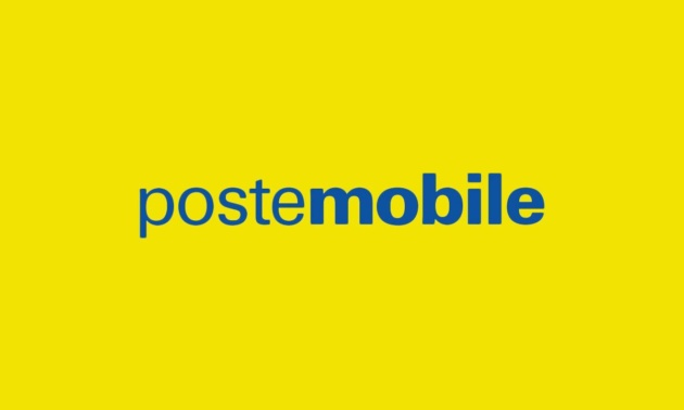 PosteMobile Creami WOW 50GB: offerta online a 5,90€ al mese