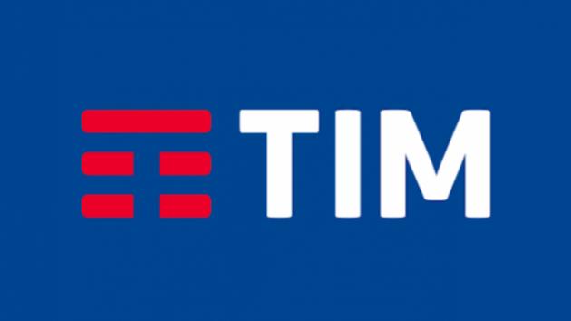 TIM Special LE: offerta imperdibile con minuti ed sms illimitati più 70 Giga