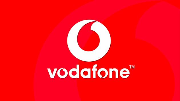 Vodafone Special 100 Digital Edition: offerta imperdibile a 9,99 euro