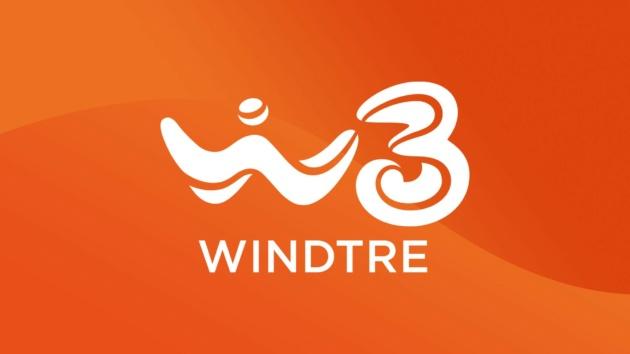 WindTre GO 50 Special: offerta disponibile a 9,99 euro