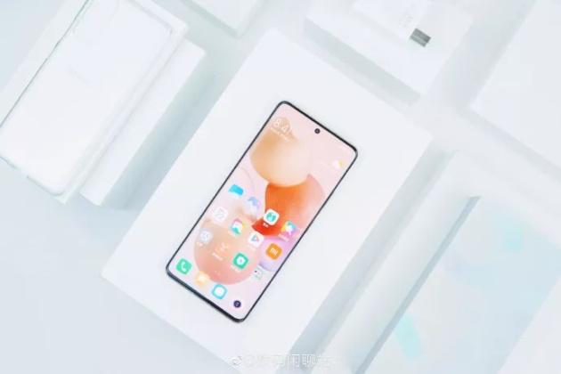 Xiaomi pronta a lanciare una nuova serie di smartphone